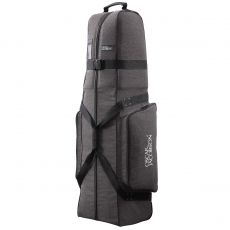 Premium Wheeled Golf Travel Cover