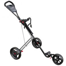 5 Series Junior 3 Wheel Trolley