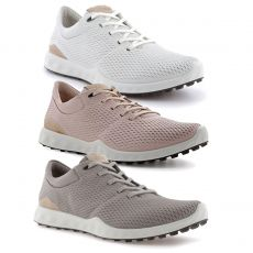 Golf S-Lite Ladies Golf Shoes