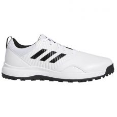 CP Traxion Junior Golf Shoes