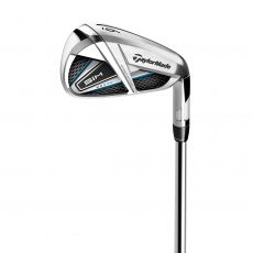 SIM Max Ladies Irons