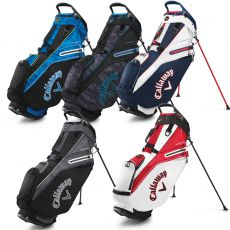 Fairway 14 Stand Bag
