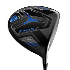 F-Max AirSpeed Driver