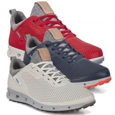 Cool Pro 2.0 Ladies Golf Shoes