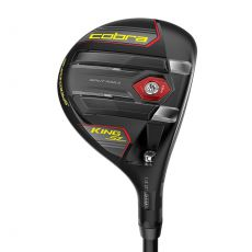 King SZ Tour Fairway Wood