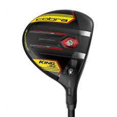 King SZ Big Tour Fairway Wood