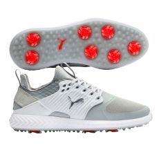 Ignite PWR Adept Caged Mens Golf Shoes