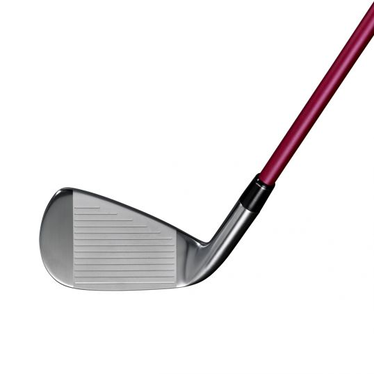 Ezone GS Ladies Irons