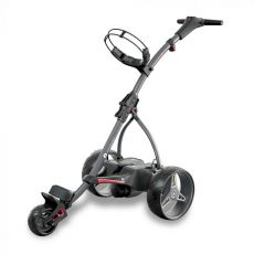 S1 Electric Golf Trolley 2020 - Lithium Battery