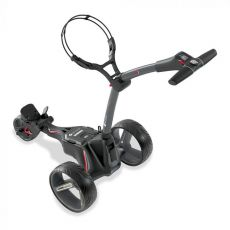 M1 Electric Golf Trolley 2020 - Lithium Battery