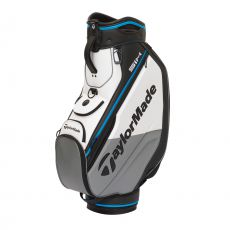 Tour Cart Bag 2020