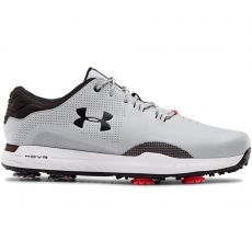 HOVR Matchplay E Mens Golf Shoes