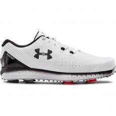 HOVR Drive GTX E Goretex Mens Golf Shoes