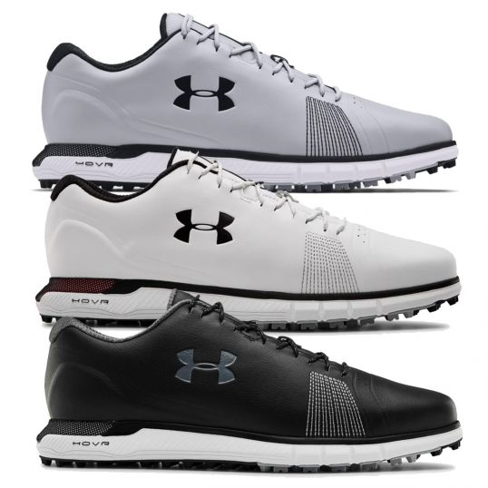 Fade SL Mens Golf Shoes