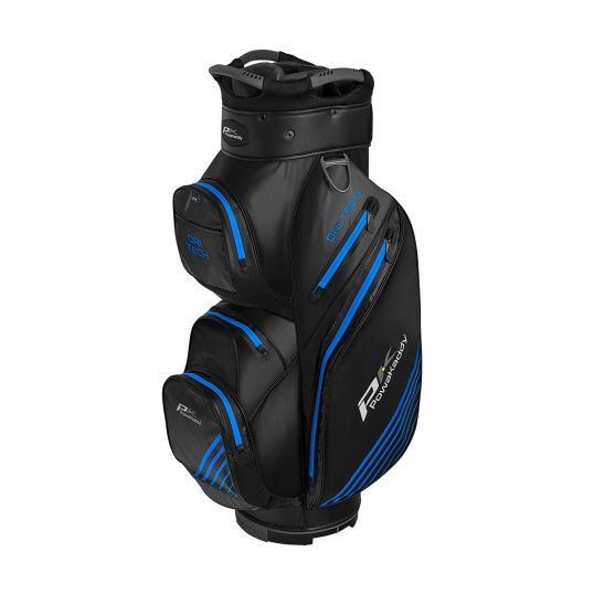 Dri Tech Cart Bag