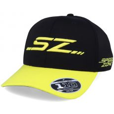 SZ 110 Golf Cap