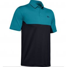 Performance Polo 2.0 Colourblock