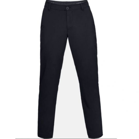 Performance Slim Trousers