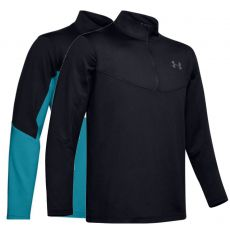 Storm Midlayer 1/2 Zip