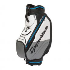 Tour Staff Bag 2020