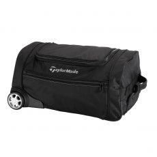 Performance Rolling Carry On Duffel Bag