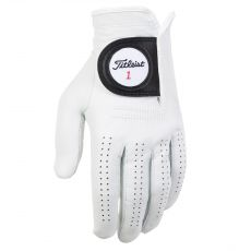 Players Golf Glove 2020