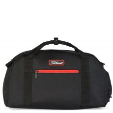 Players Boston Bag