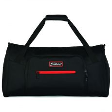 Players Convertible Duffel Bag