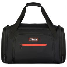 Players Duffel Bag