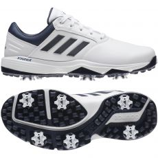 360 Bounce 2.0 Mens Golf Shoes
