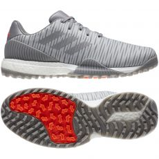 CodeChaos Sport Mens Golf Shoes
