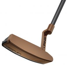 Heppler Anser 2 Putter