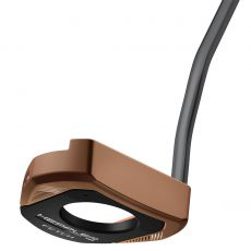 Heppler Fetch Putter
