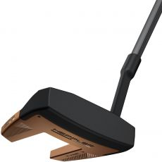 Heppler Tyne 3 Putter
