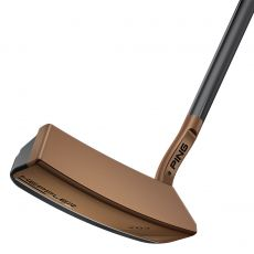 Heppler ZB3 Putter