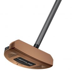 Heppler Piper C Putter