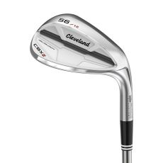 CBX2 Steel Wedge