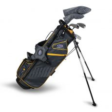 UltraLight Junior Golf Sets 2020
