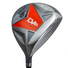UltraLight Junior Driver 2020