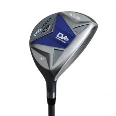 UltraLight Junior Fairway Driver 2020