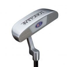 UltraLight Junior Putter 2020