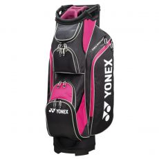 CB-9809EX Ladies Trolley Bag