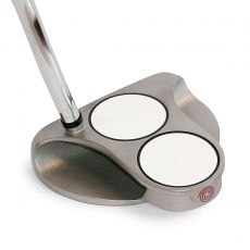 White Hot Pro 2.0 2 Ball Putter