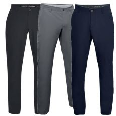 Showdown Taper Mens Trousers