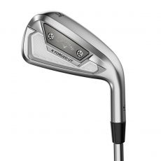 X Forged UT Graphite Utility Iron