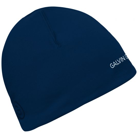 Duran Insula Hat Mens One Size Navy