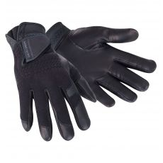 Lewis Mens Gloves
