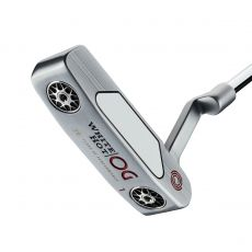 White Hot OG One Putter