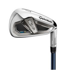 SIM 2 Max OS Steel Irons