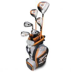 XJ Hot Boys Junior Golf Set Age 9-12